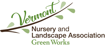 Green Works, Vermont Nursery and Landscape Association